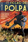 Pulp Fiction vol2