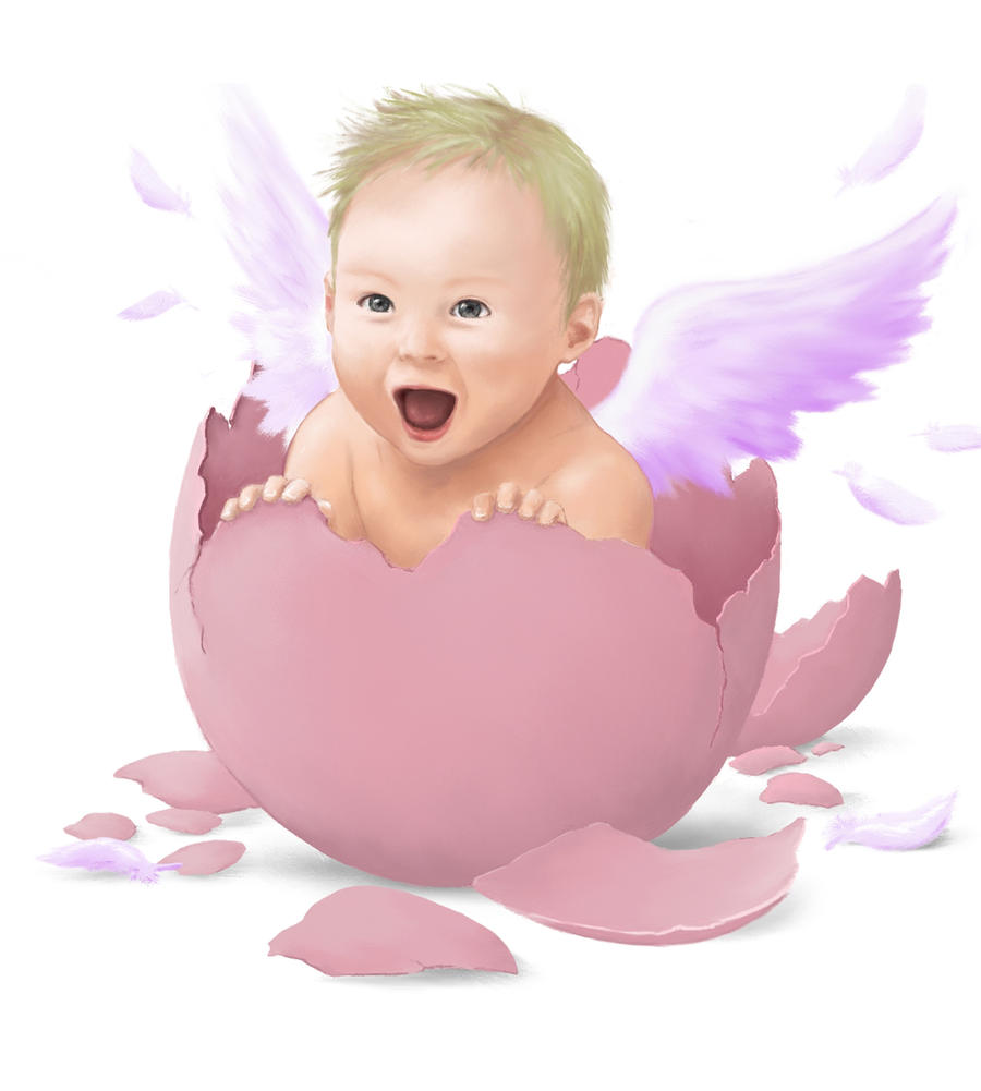 an analysis of little angels Analysis tips dream recall feel that you are ready for a different stage in your spiritual life and you don't know how to go about it,you need a little push ,i would recommend that you if you are looking for interpretations for your dreams about angels please use our free.