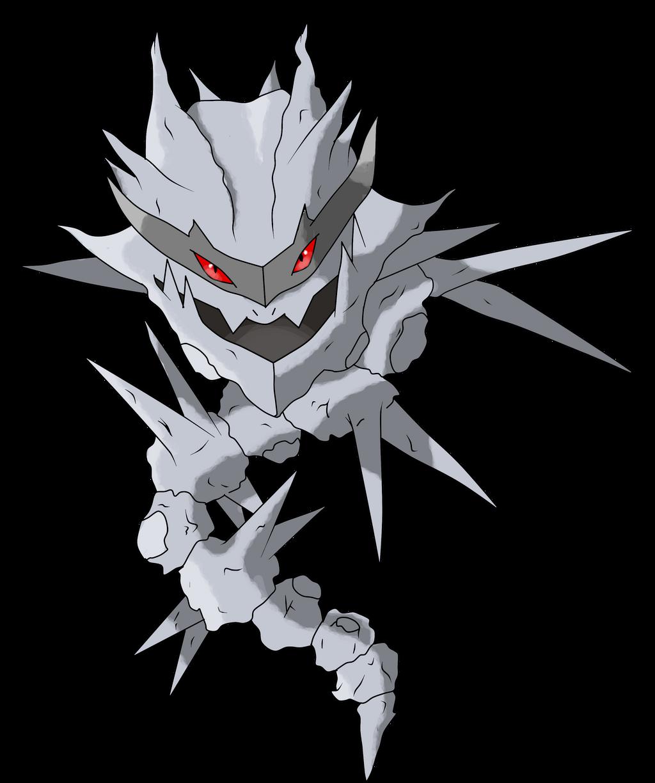 Pokemon Steelix Evolution Mega Steelix by TheAng...