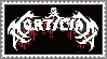 Mortician's Stamp by WhiteBoneDemon