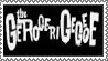 Gerogerigegege stamp by WhiteBoneDemon