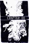 Chapter 00 ''WHITE BONE DEMON'' by WhiteBoneDemon