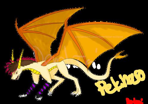 Pekinaso (gift)