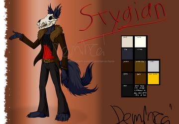 Stygian (ref) by Demintai-Eclipse