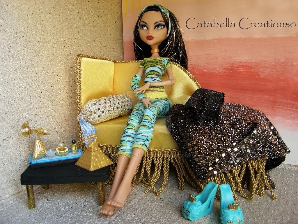 Cleo S Furniture Benton Ar