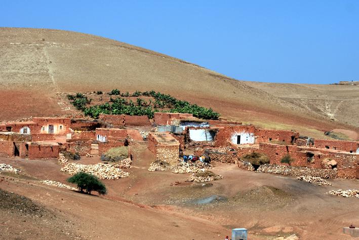 Rencontres maroc casablanca