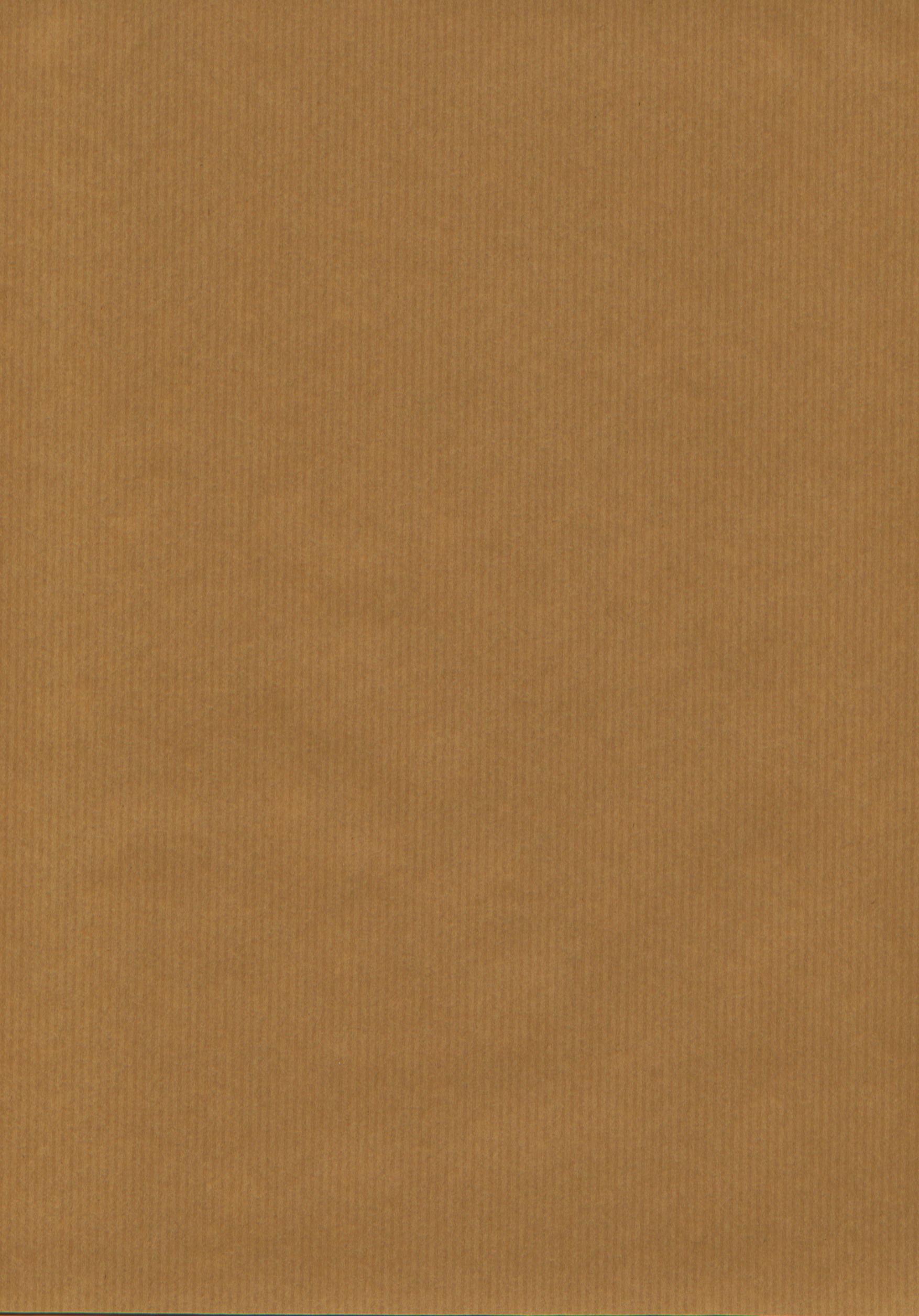 kraft paper Global sack kraft paper market is projected to reach a valuation of us$105 bn by the end of 2024 as compared to us$84 bn in 2015 the global market is expected to.