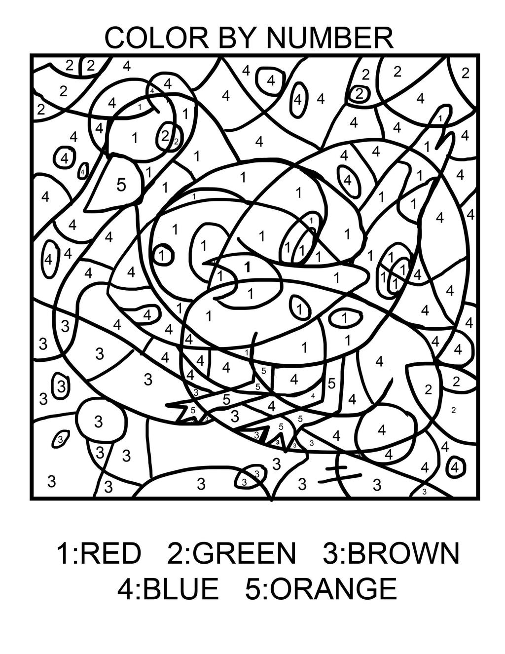 Nice Coloring Pages For Christmas