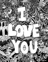 I Love You complexly