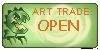 Dino ArtTrade OPEN by Bellisaurus