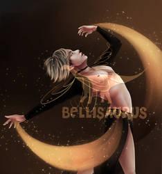 Tete Belly Dancing
