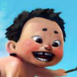 ArsenVasilev's Profile Picture