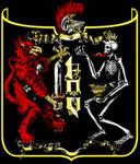 EoV Heraldry