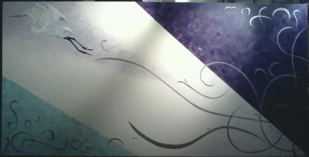 Identity by A-Nessessary-Studio