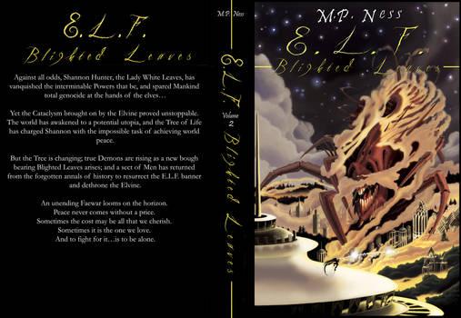 E.L.F. Blighted Leaves Cover Art