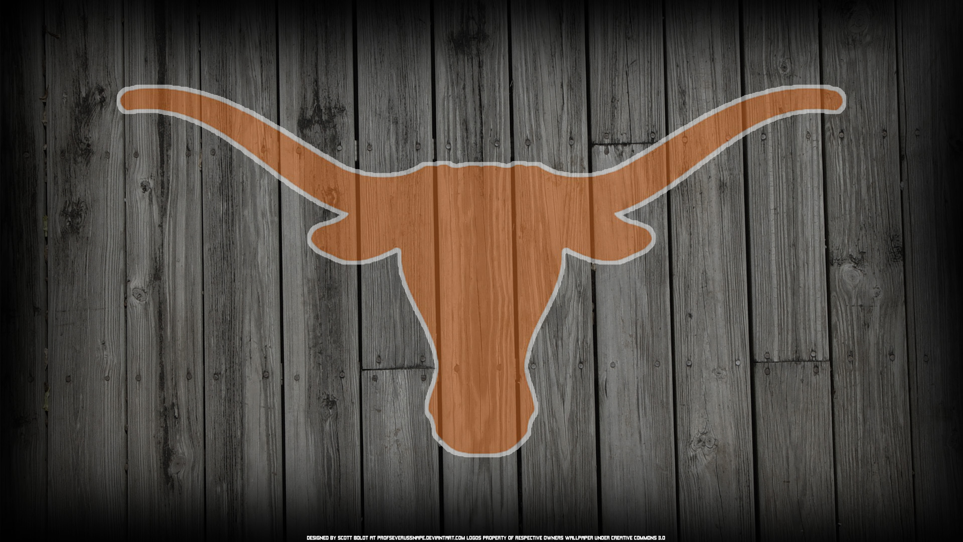 The ultimate university of texas chrome downloads for - Texas longhorns desktop background ...