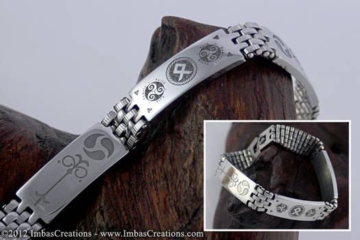 Devlin Bracelet