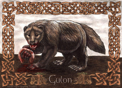 http://fc06.deviantart.net/fs7/i/2005/234/7/b/The_Gulon_by_Illahie.jpg