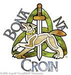 Bona Na Croin