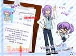 TH: TYL Kazurou Hoshimura