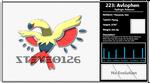 223: Avlophen