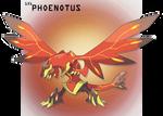 131: Phoenotus
