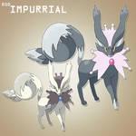 050: Impurrial
