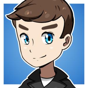 SteveO126's Profile Picture