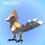 011: Bullibul