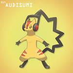 019: Audisumi