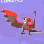013 Lumberee