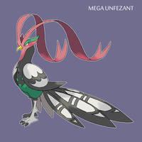 Mega Fez by SteveO126