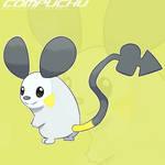 024 Compuchu