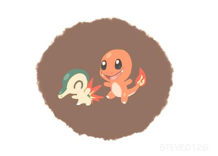 FWIRE! by SteveO126