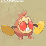 032 Clankong