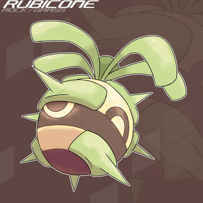 ??? Rubicone by SteveO126