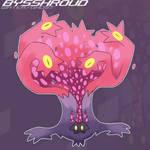 ??? Bysshroud