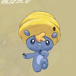 ??? Buzzle