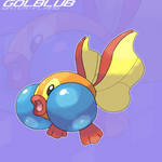 026 Golblub