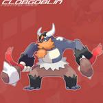 080 Clobgoblin