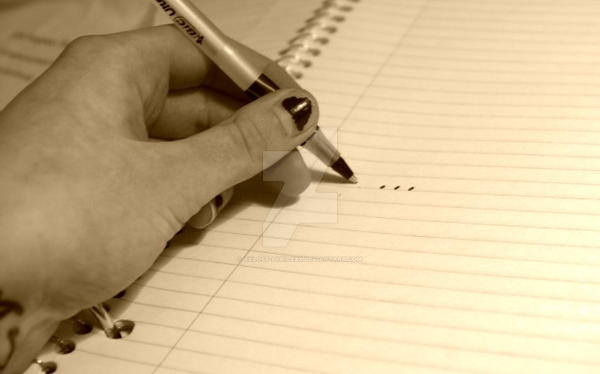 Essay writer reddit block