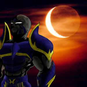 Knight14's Profile Picture