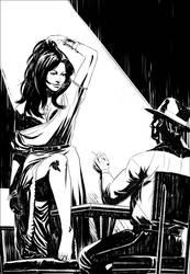 Independent comics p02 by vitorgorino