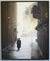 'Florence' by vitorgorino