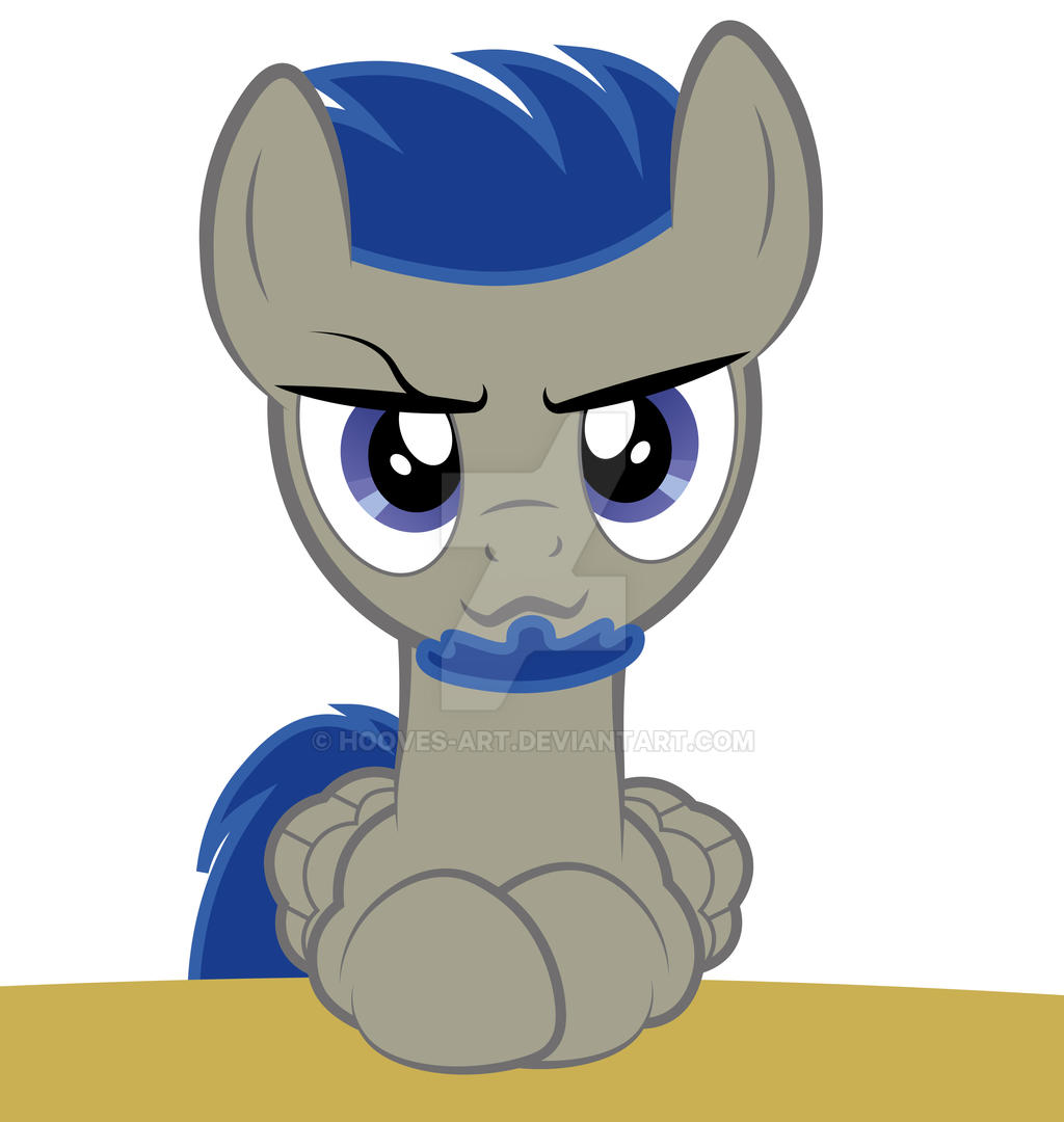 Hooves Art I M Watching You By Hooves Art On Deviantart Board & card game art. hooves art i m watching you by hooves