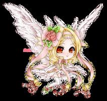 C: Chloe by Hika-unik