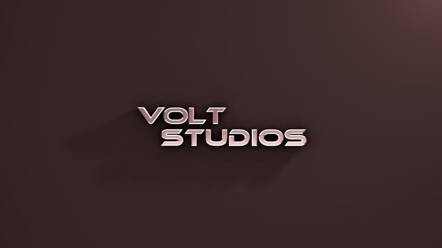 Kit-Elliott's Profile Picture