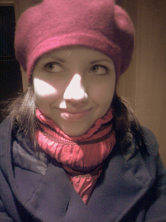 morie66's Profile Picture