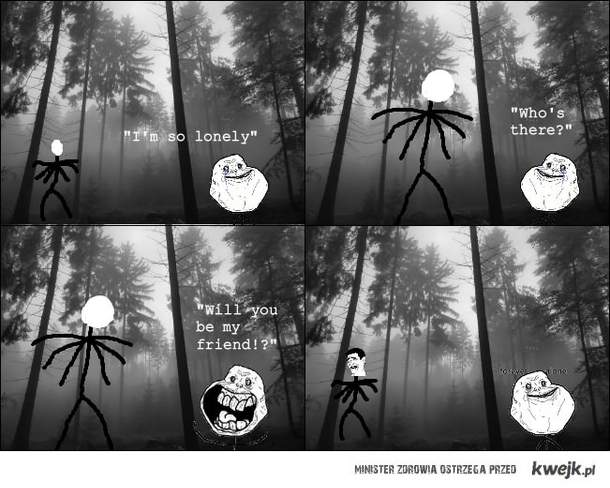 slenderman__meme_by_sienderman d5lrokd slenderman meme by oldschooi on deviantart