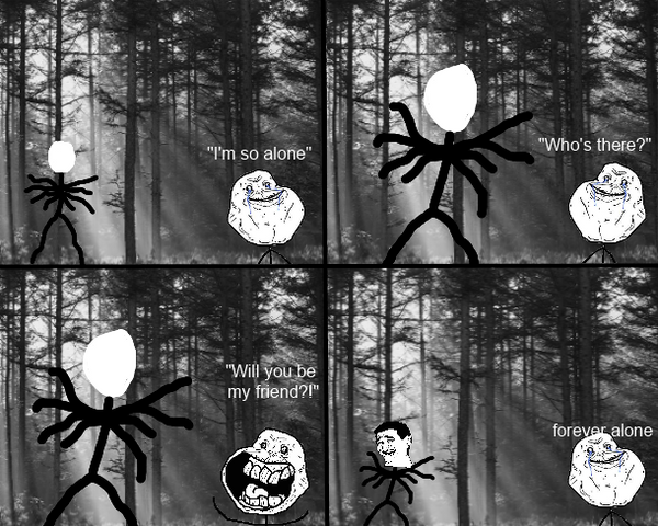 slenderman__meme__original_hd_remake__by_sienderman d6sbldj slenderman meme (original hd remake) by oldschooi on deviantart